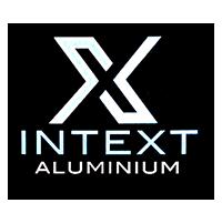 Intext Aluminium