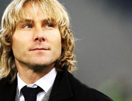 """Juventus jirbħu ċ-Champions League? U mbagħad nista' nistrieħ fil-paċi"" – Pavel Nedvěd"