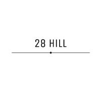 28hill.com