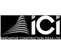 ICI Ltd.