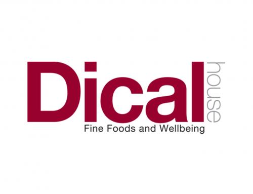 Dical House jingħaqad mal-lista ta' sponsors tal-klabb