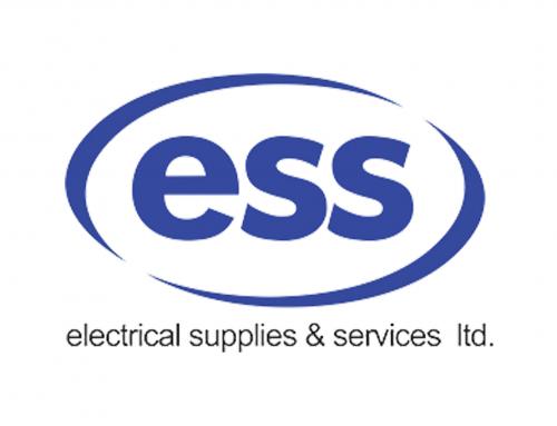ESS konfermat bħala sponsor ewlieni tal-klabb