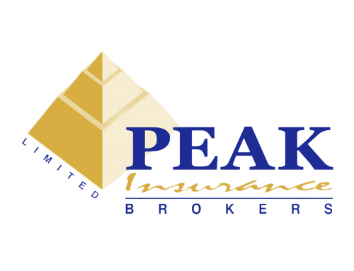 Peak Insurance Brokers – l-insurance ta' fiduċja tal-klabb