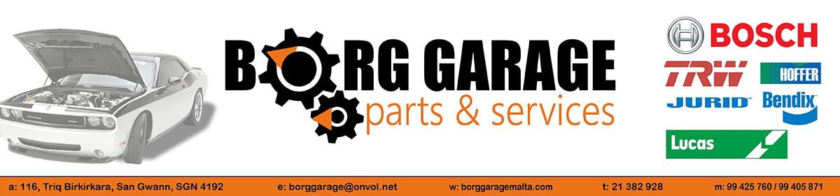 Borg Garage Banner-01