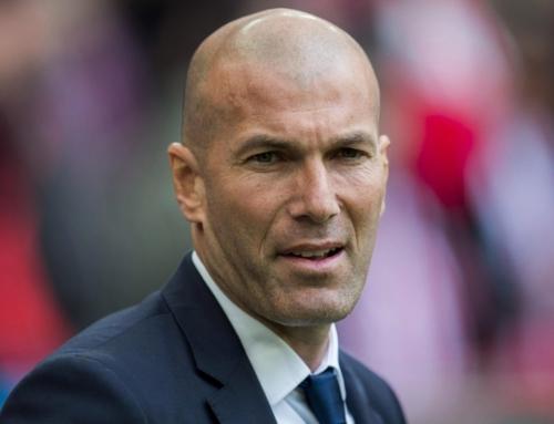 """""""Mhux il-mument li nitkellmu fuq ir-ritorn ta' Cristiano Ronaldo"""""""