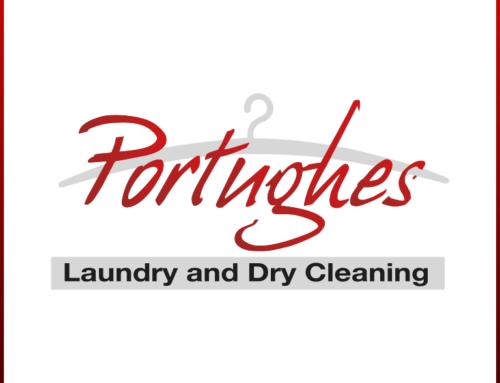 Portughes Laundry & Dry Cleaning sponsors ġodda tal-klabb