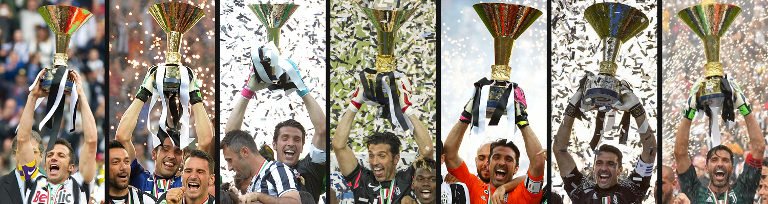 7scudetto-FINAL-slider