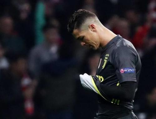 Eliminazzjoni miċ-Champions League tkun tfisser problema finanzjarja