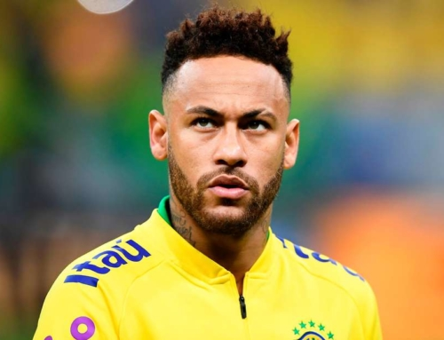 """""""Mistennija laqgħa bejn Fabio Paratici u missier Neymar"""" – Paolo Paganini"""