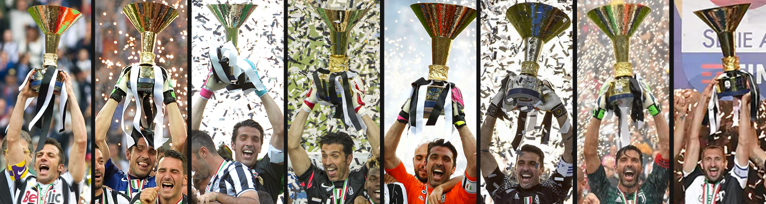 8scudetto-slider