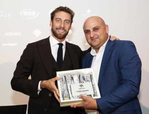 Claudio Marchisio jsir is-seba' President Onorarju tal-klabb