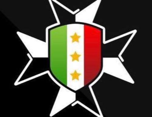 Il-Juventus Club Malta Cuore Bianconero jħabbar il-Laqgħa Ġenerali Annwali