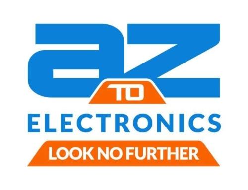 AtoZ Electronics b'diversi offerti għall-membri tal-JCMCB