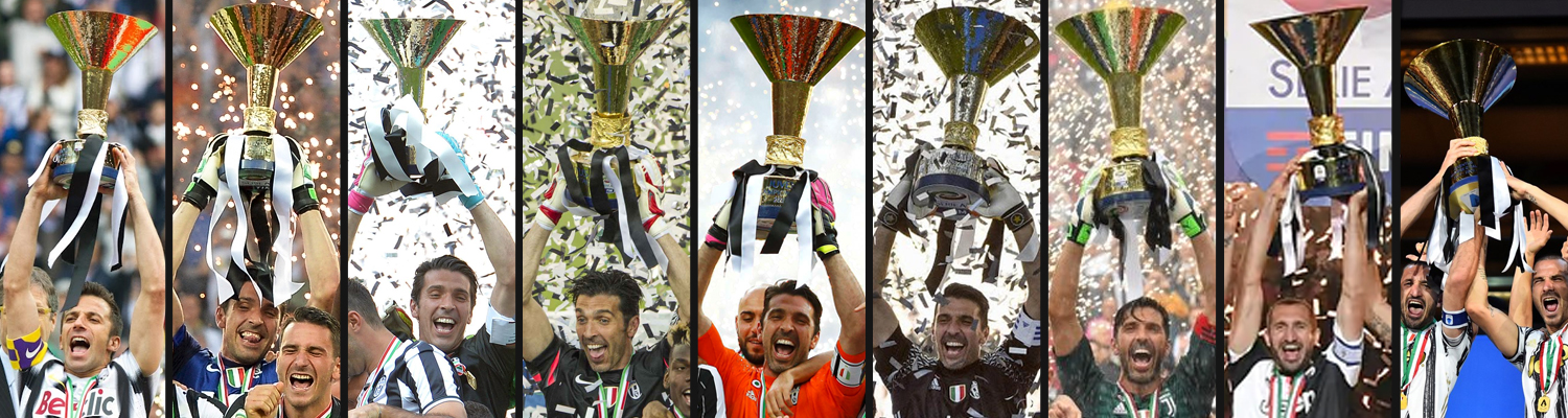 9scudetto-slider