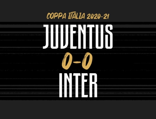 Man of the Match: Juventus 0-0 Inter
